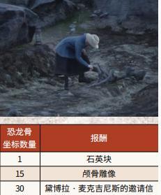 攻略_荒野大鏢客2專區_steam離線賬號共享_中文版下載_攻略_修改器_20Game游戲網