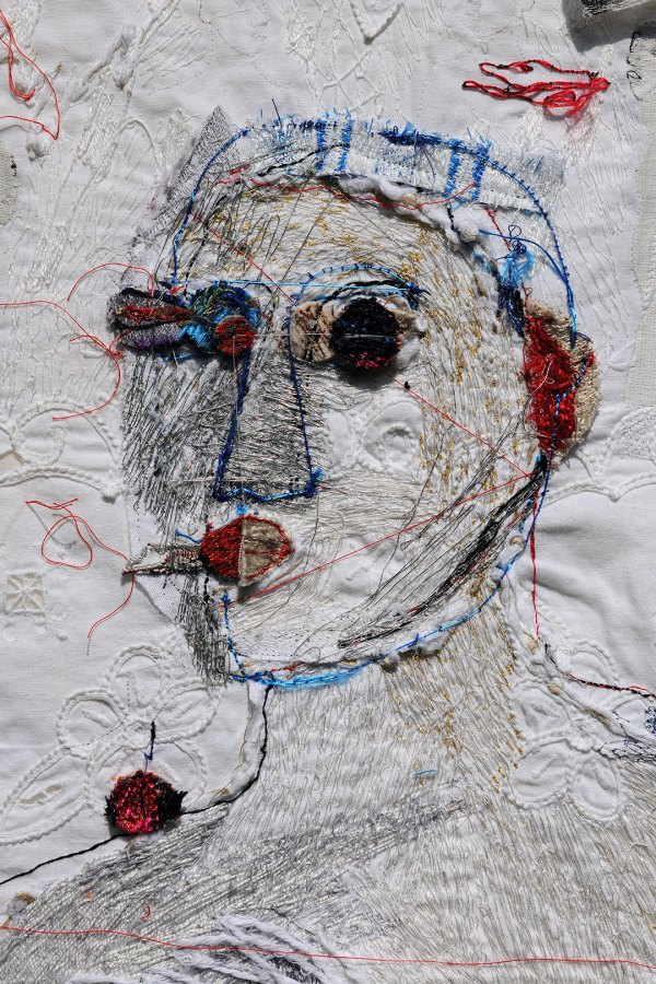 Alice Kettle Reinvent Rework And Reconstruct
