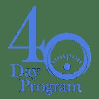 300-40day-program