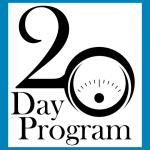 20dayBorder 1