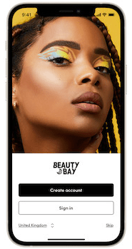 Code Promo Beauty Bay : promo, beauty, Promo, Beauty, Remise, Avril