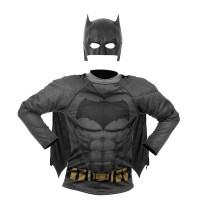 batman_lookslike