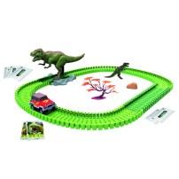 Dino Mundi Furia T-Rex7974-0(1)