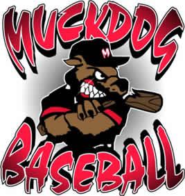muckdog20k