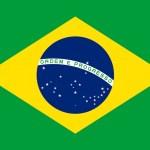 【勉強】ハイリスク・ハイリターンな「ブラジルレアル」の特徴