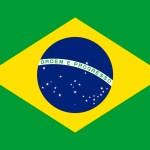 最安値を更新し続けるブラジルレアル 2016年は一体どうなってしまうのだろう