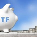 ETFとは? 4つの特徴をまとめます