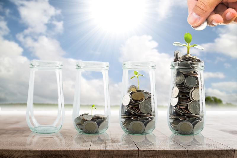myinvestresult2016_shutterstock_405502807