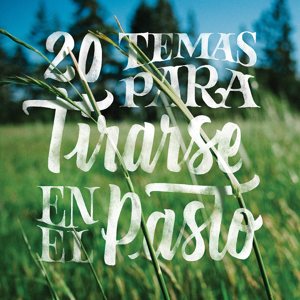 20_Songs_to_Lie_on_the_Grass_design_by_Gustavo_Mancini_Guapo_big
