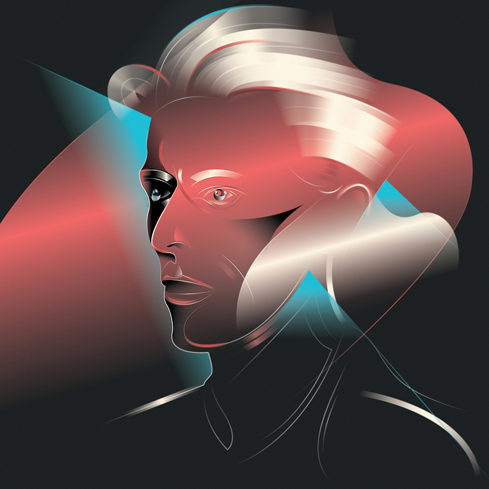 20_Songs_to_Get_to_know_David_Bowie_better_design_by_Leandro_Castelao_Guapo_big