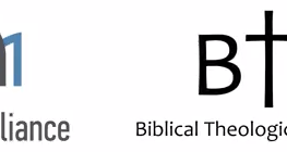 President White, Biblical Gender Roles, & the High Cost of