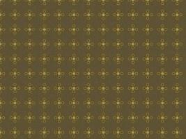 sketch33_02_mosaic