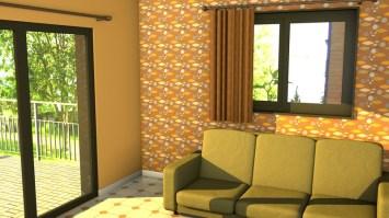 room02_3d_01_800
