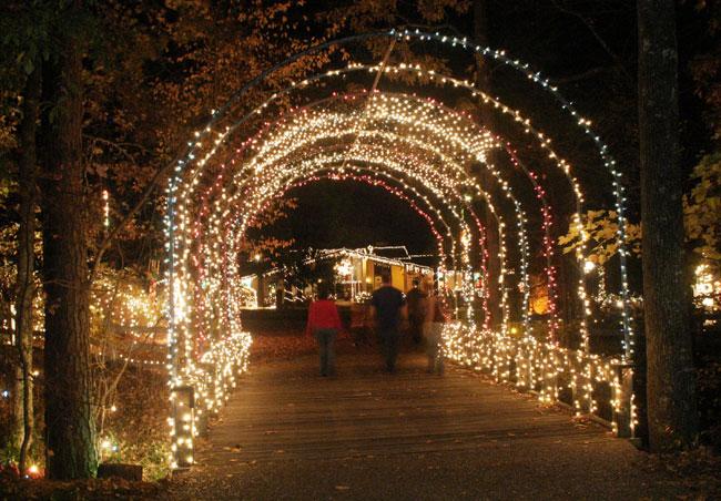 Christmas-in-Roseland