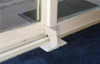Protecting Patios: Nightlock Patio Door Security for Your ...