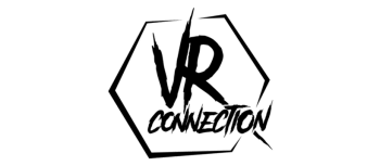 VR_connection-2