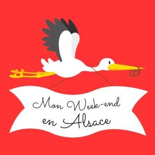 logo blog alsace