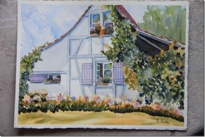 peinture-maison-par-Hôtes