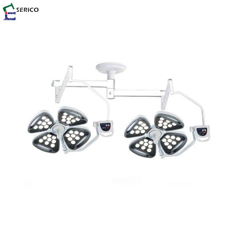 LED Operation Lamp Model KL-LED-SZ4/SZ4 (Ceiling Type