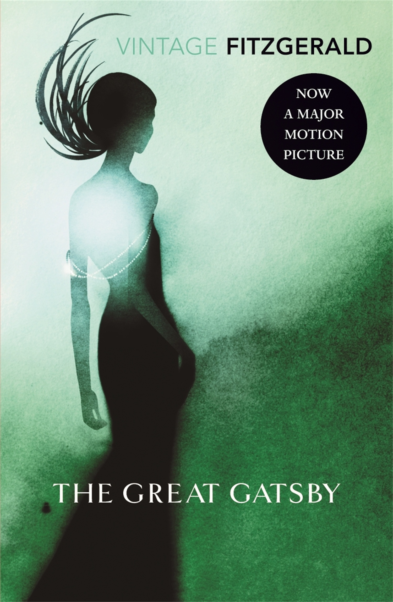 Teen Review The Great Gatsby By F Scott Fitzgerald