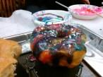 Galaxy Donuts (2)