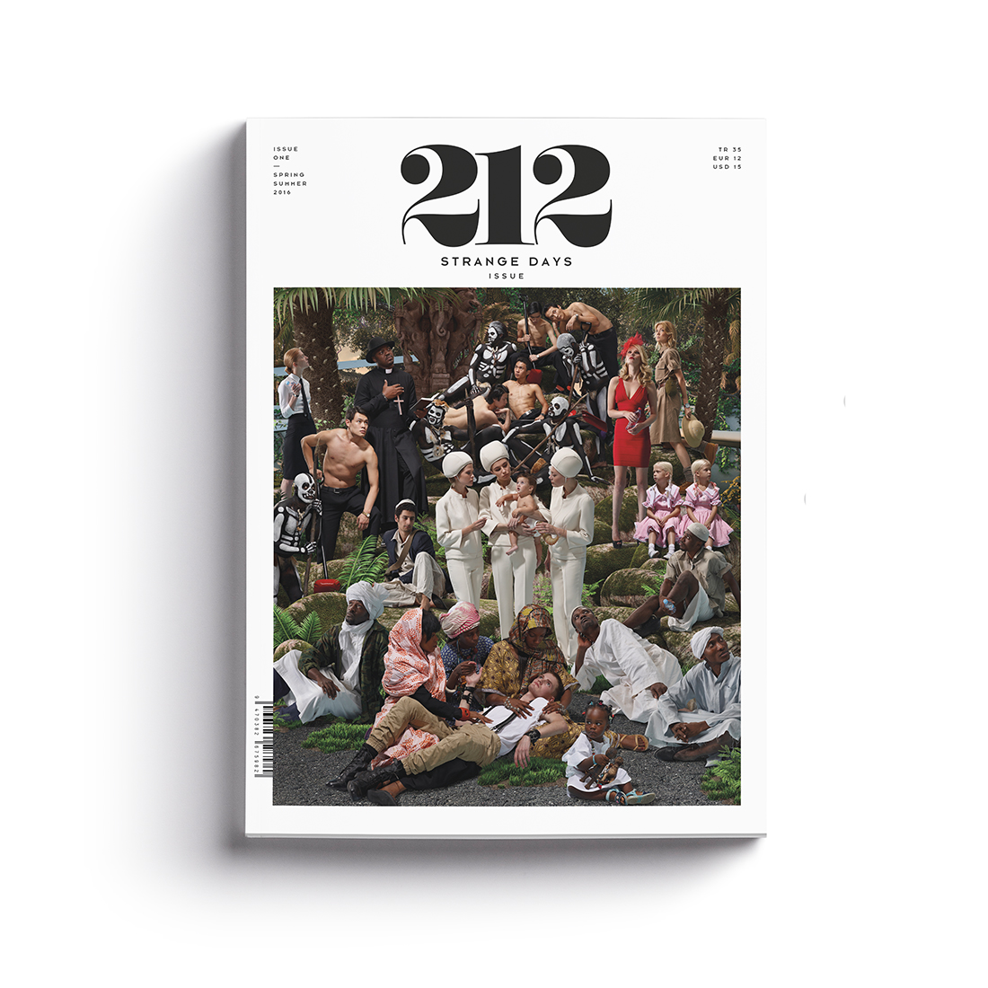 212-issue-01-Cover-1100px