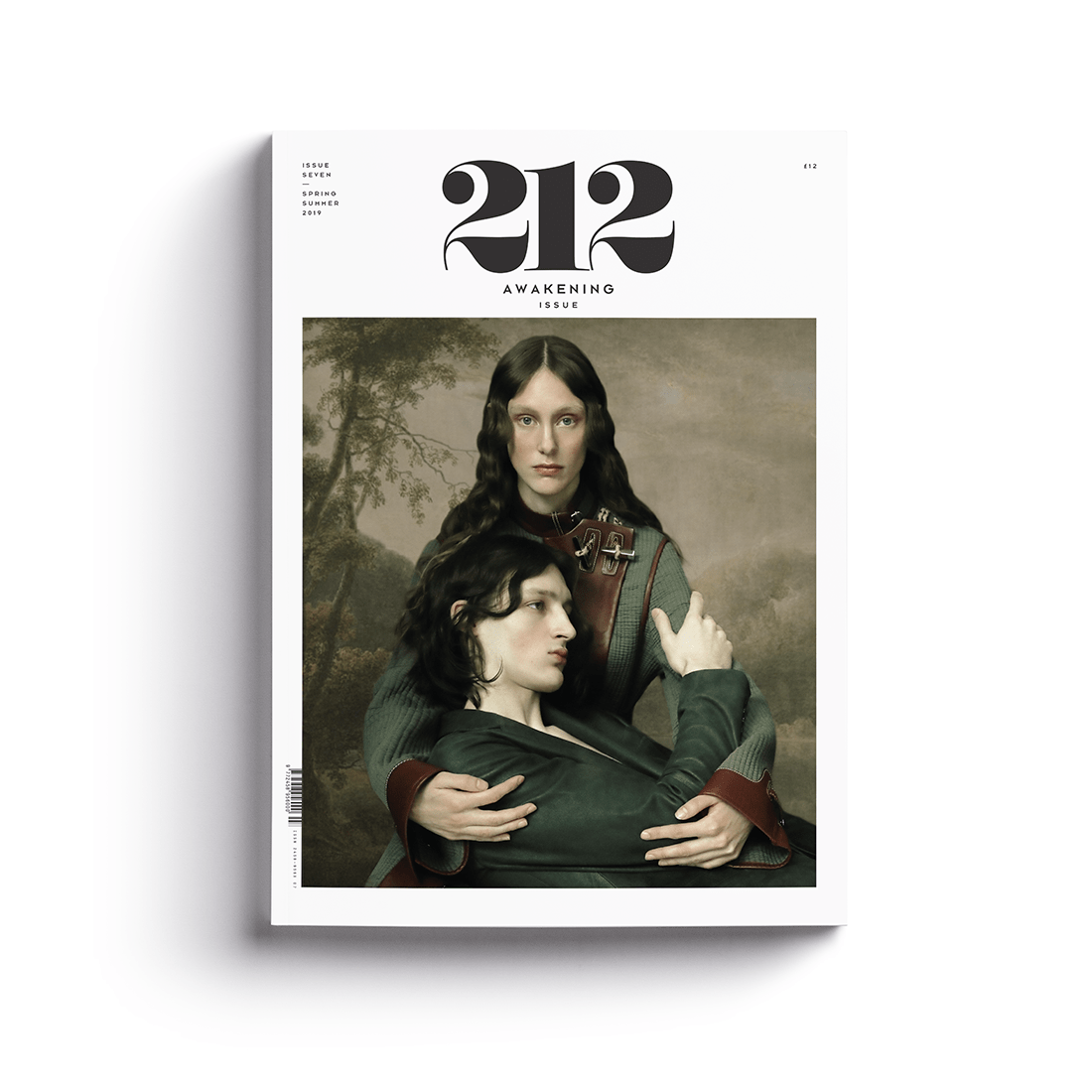 212-Issue-07-EN-Cover-1100