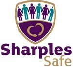 SharplesSafeTightCrop2