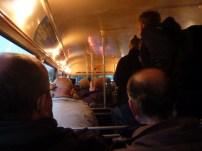 Inside RTL453