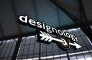 designology-1