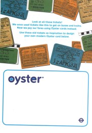 oyster-card-2
