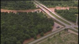 texas flooding 2