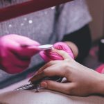 10 Tips For Starting Your Own Nail Salon
