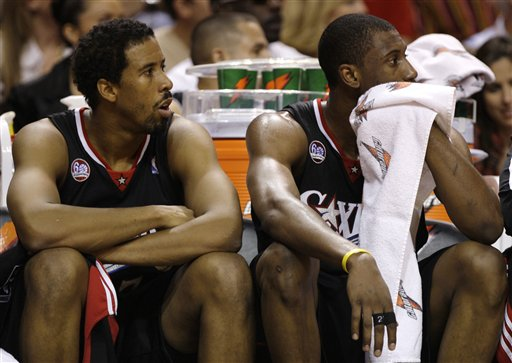 76ers Heat Basketball