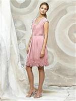 Lela Rose Style LR127