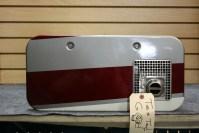 RV Appliances USED 35,000 BTU ATWOOD RV FURNACE FOR SALE ...