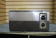 RV Appliances USED SUBURBAN SF-42 MOTORHOME FURNACE FOR ...