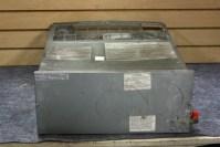 RV Appliances USED SF30F SUBURBAN RV FURNACE MOTORHOME ...