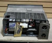 USED MOTORHOME SUBURBAN SF-42F FURNACE - TESTED GOOD | eBay