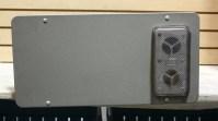 RV Appliances USED SUBURBAN 35,000 BTU SF-35 FURNACE FOR ...