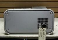 USED RV MOTORHOME ATWOOD 34,000 BTU 8535-IV-DCLP FURNACE ...