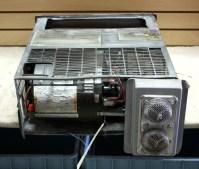 RV Appliances USED SF-35 SUBURBAN MOTORHOME 35,000 BTU ...