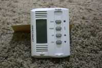 Duo Therm Rv Furnace Thermostat