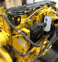 caterpillar c7 engine diagram c7 turbo diagram wiring cat c7 fuel problems cat 3126 engine diagram [ 980 x 841 Pixel ]