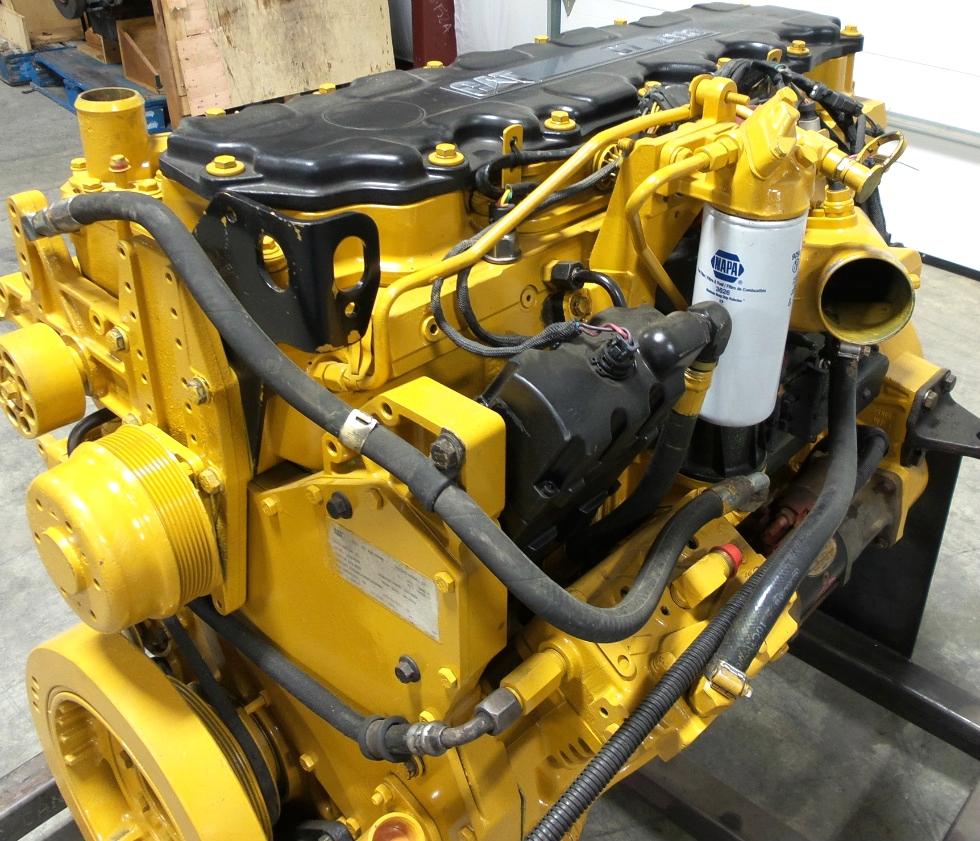 medium resolution of caterpillar c7 engine diagram c7 turbo diagram wiring cat c7 fuel problems cat 3126 engine diagram
