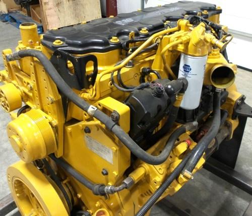 small resolution of caterpillar c7 engine diagram c7 turbo diagram wiring cat c7 fuel problems cat 3126 engine diagram