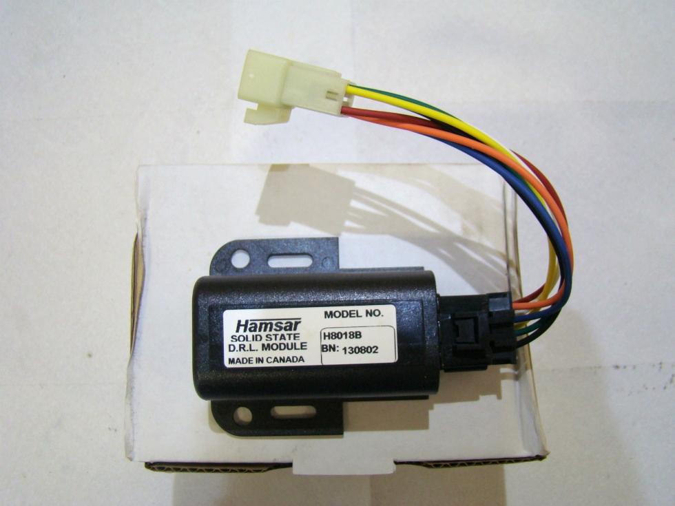 Daytime Running Light Relaycar Wiring Diagram