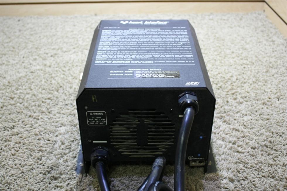 Simple 12 Volt To 15 Volt Dc Dc Converter 12v To 15v Dc Converter