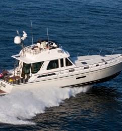 blog sabre yachts part 4 [ 1800 x 1200 Pixel ]