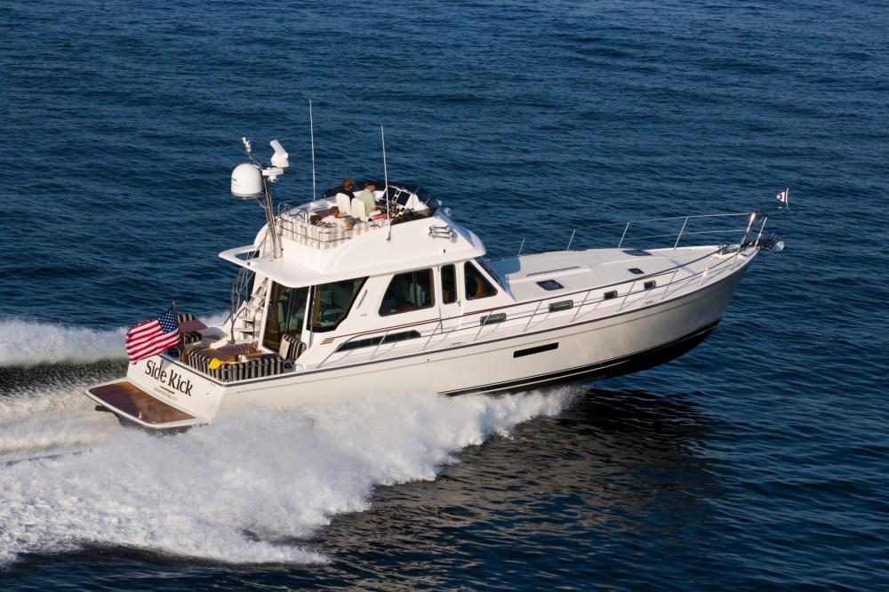 medium resolution of blog sabre yachts part 4